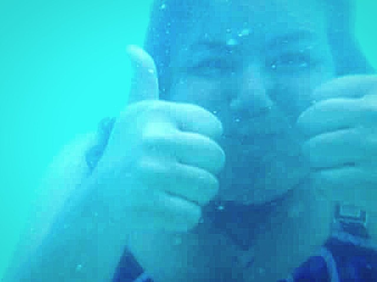 The Essence Of Summer The Following Swimming Underwater Swimming In The Lake Having Fun With Kids Vacation Time ♡ Clear Blue Water Water Photography Taking Photos ❤ Lake Tahoe Waterproof Camera My Happy Place  Thats Me ♥ Swimming :) Enjoying Life Water Underwater Photography Thumbs Up Bubbles In Water Bubbles...bubbles...bubbles...bubbles ♡