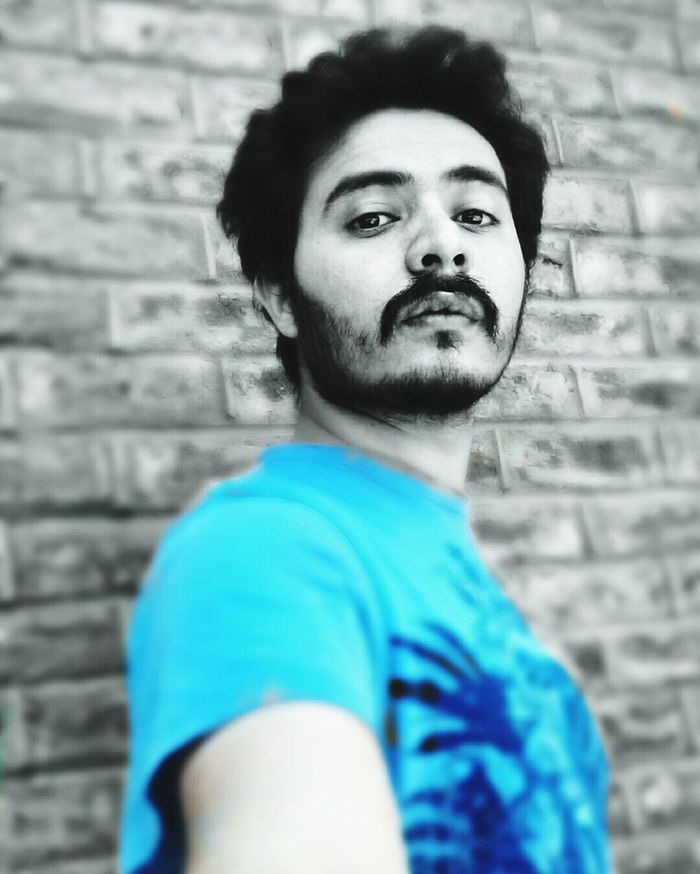 Showcase: December Taking Photos Check This Out Hello World Selfie ✌ Selfies Moustache Beard Self That's Me My Unique Style Visual Thought