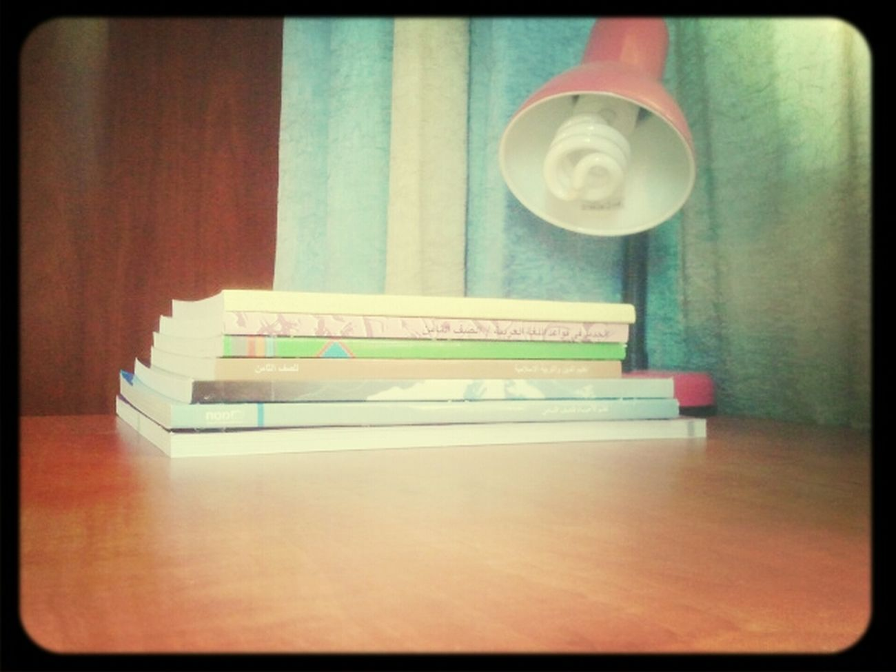 back to school :-C :-(
