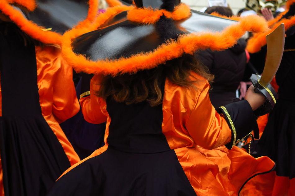 Beautiful stock photos of piraten, Celebration, Costume, Event, Hat