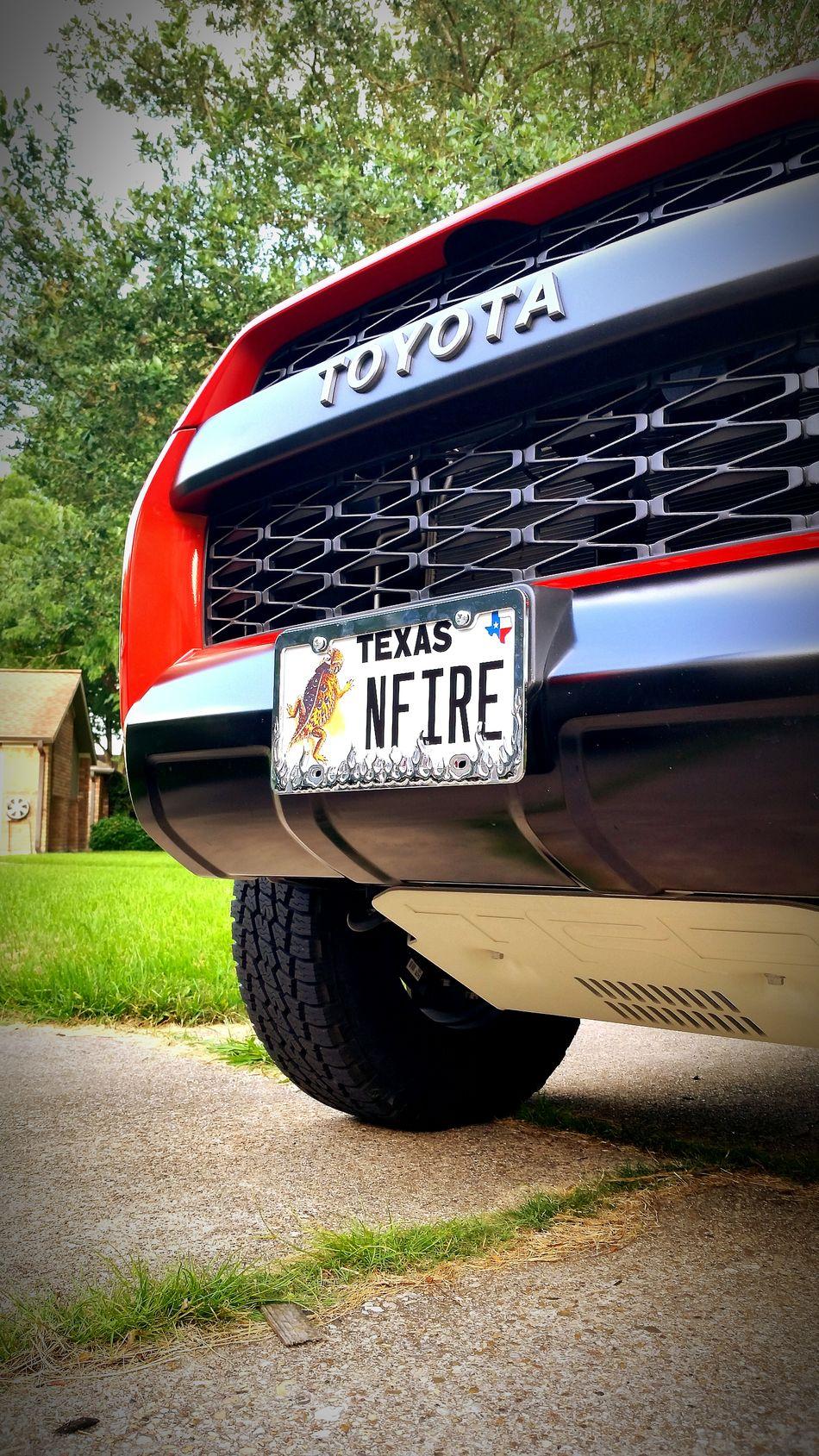 She's on fire! 🔥 4runner Toyota 4runner Trdpro Inferno🔥 Limitededition Ilovemytruck Offroader 4runnernation 4runnermafia