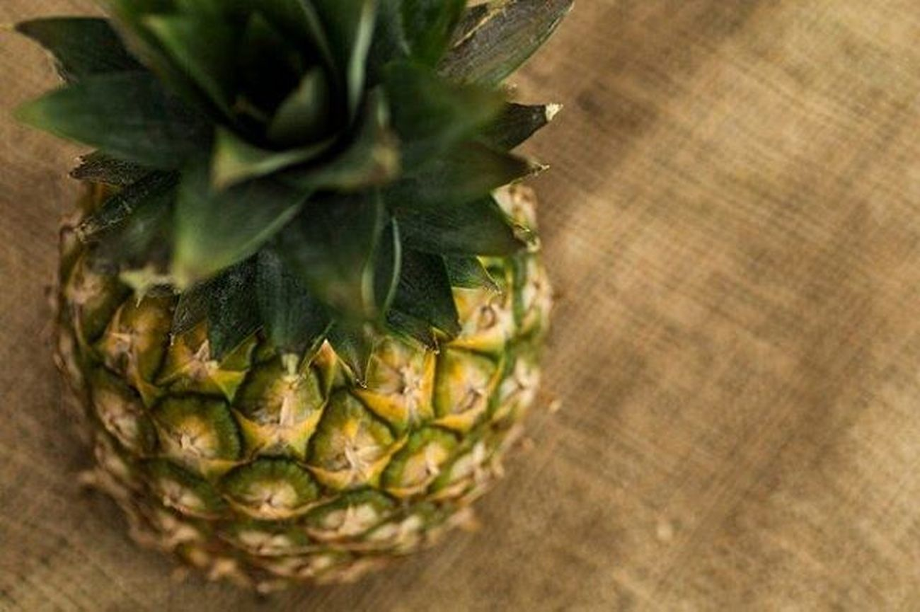 pineapple https://flic.kr/p/HqKzdS Photography Foodphotography Foodporn Food Fruit Leeds Leedslife Iloveleeds I_love_leeds Instagram Instagrammers Igers Igers_leeds Igersleeds Sony Sonya58 Tamron Tamronlens @sony @sonyimages @sony_photogallery Sonyalphasclub