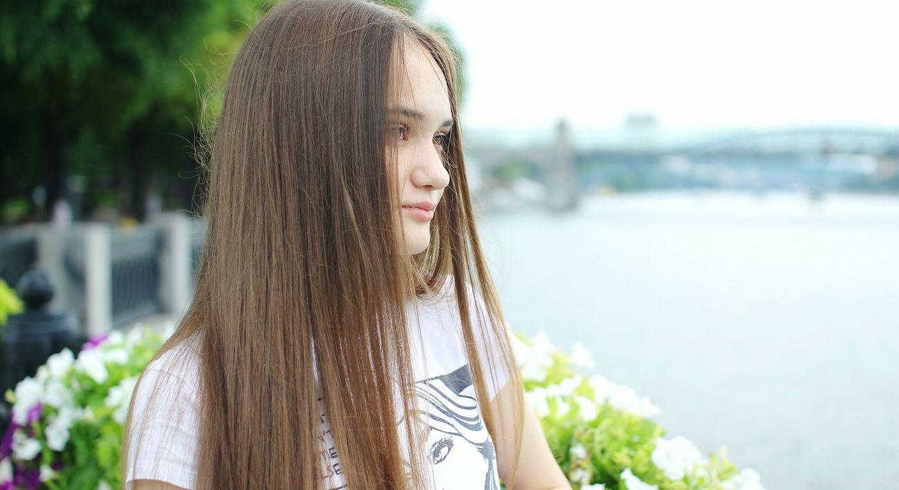 Москва река, ПГ, TFP TFP FRRshot Москва