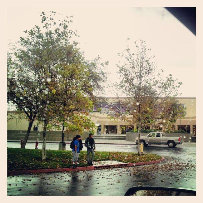 Missing my old high school Highschool VDLhs Ravens Classof2012