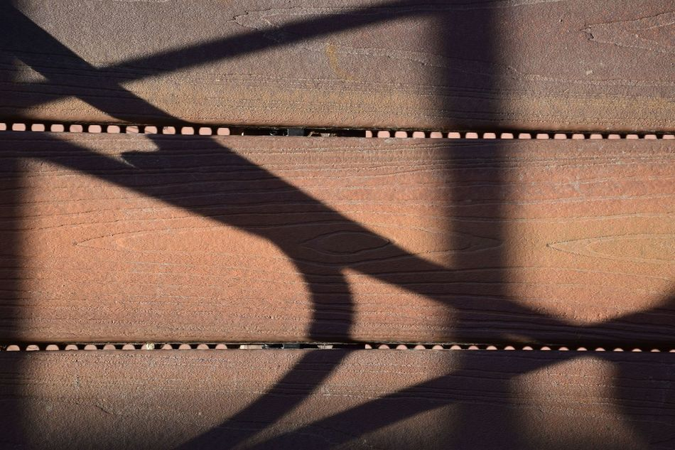 Abstract Backgrounds Brown Directional Full Frame No People Pattern Relaxing Shadow Shadow Play Soft Shadows Sunlight Tension