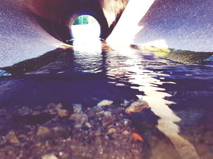 Incase yoi havent noticed im doing a group on water 😌looks tight Water Outdoors Nature Close-up Day EyeEmNewHere
