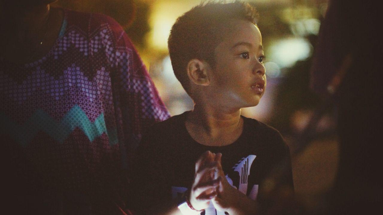 Beautiful stock photos of boy, Anticipation, Boys, Childhood, Children