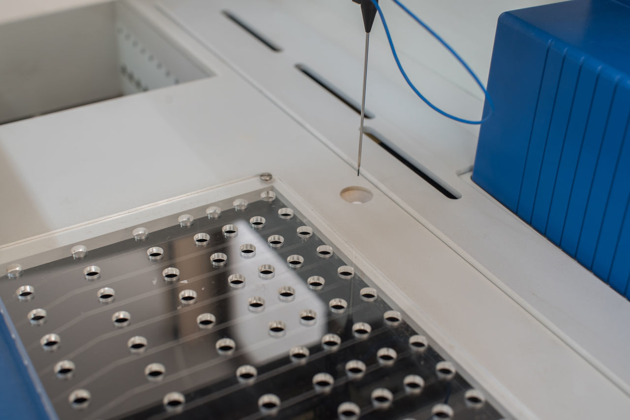Analysis Auto Automate Automatic Blood Test Chemical Chemistry Chemistry Automated Chemistry Lab Lab Laboratory Research Technology Test