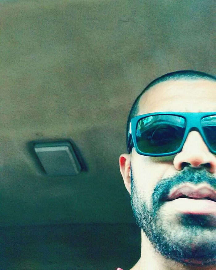 Paranavai That's Me Hi! Relaxing Enjoying Life Goodmorning Vivalavida GodBless 🙏🙏🙏🍃