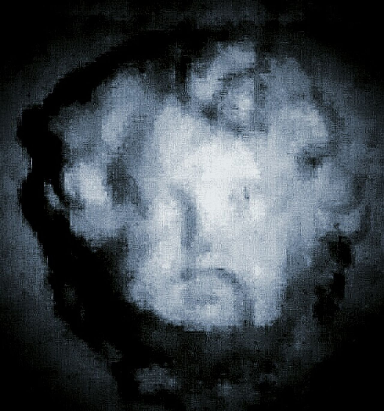 Seeing Ghosts Ghosts Ghost Hunting Not Strange To Me Ghost Face Ghostface Ghost Ghostly Ghosthunting Ghosts And Ghouls