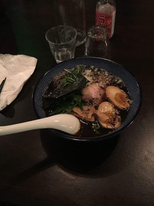 Ramen Asianfood Pornfood 🍜🍜🍜🍜🍜🍜🍜🍜🍜