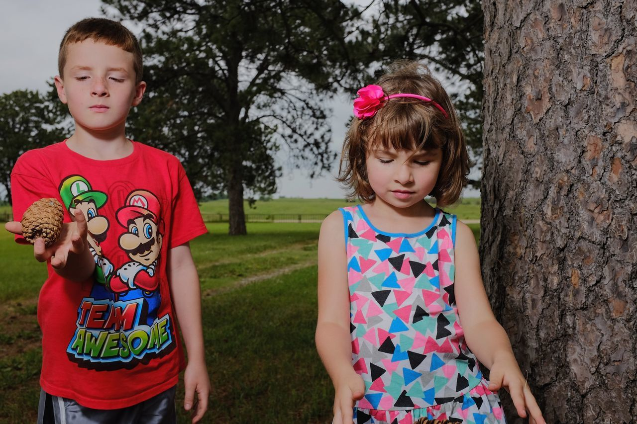 Visual Journal June 2017 Thayer County, Nebraska Camera Work Childhood Children Children Only Color Photography Everyday Lives EyeEm Best Shots EyeEm Gallery Flash Photography Fufjifilm X100S FUJIFILM X-T1 Getty Images Kids Playing Kidsphotography Lumiquest Bigbounce Photo Diary Photo Essay Rural America Siblings Small Town Stories Visual Journal