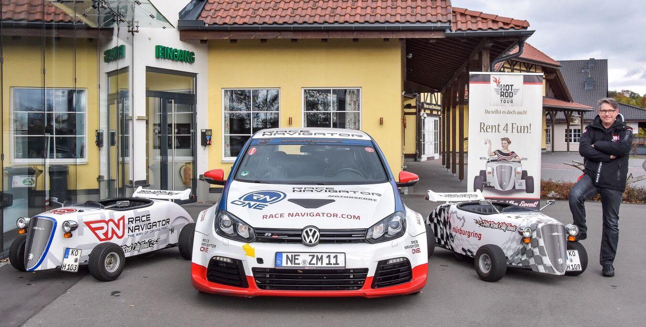 Street Car Mywork Race HotRod Racenavigator Nurburgring Motorsport Nice View ThatsMe Helmet Photographic Memory Photooftheday
