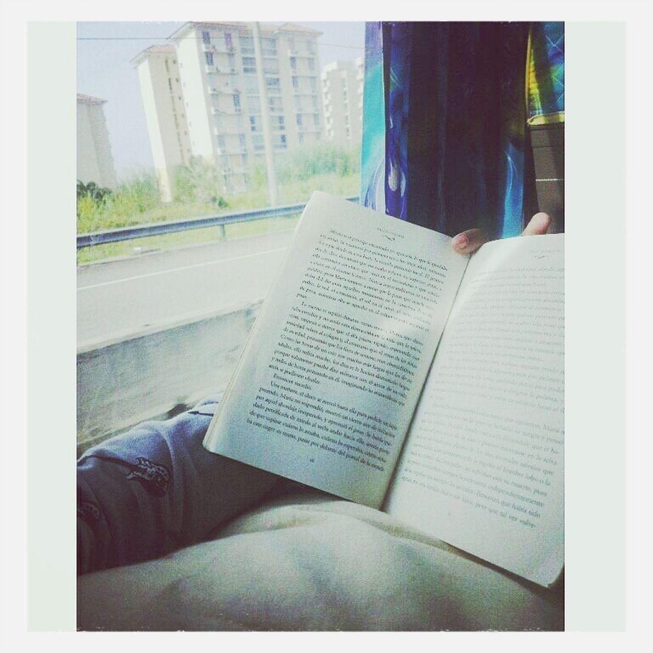 #libro #11minutos #Campamento