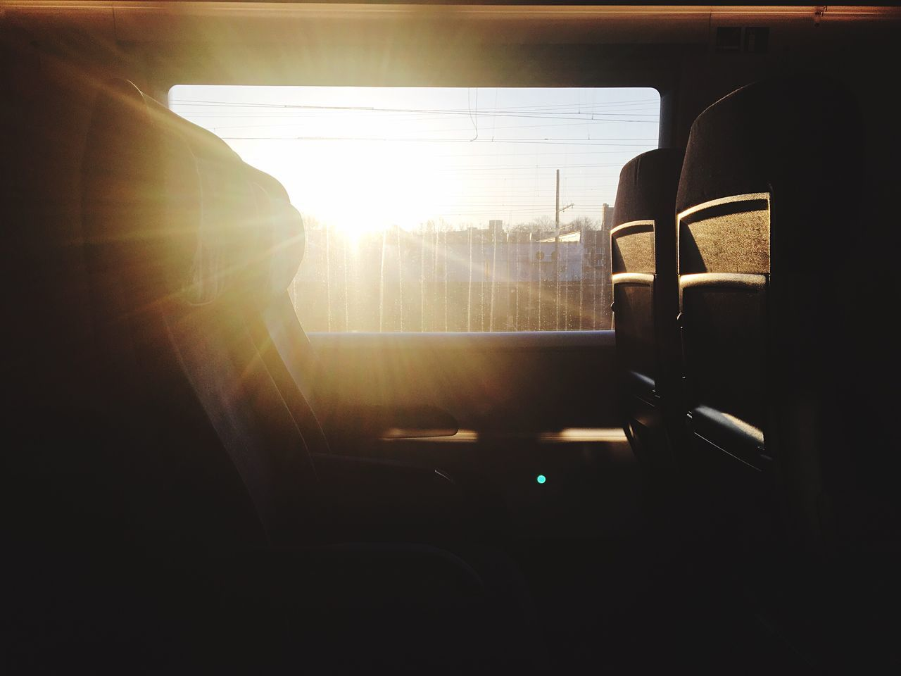 Transportation Vehicle Interior Car Land Vehicle Car Interior Sunlight Journey Mode Of Transport Day Indoors  No People Close-up