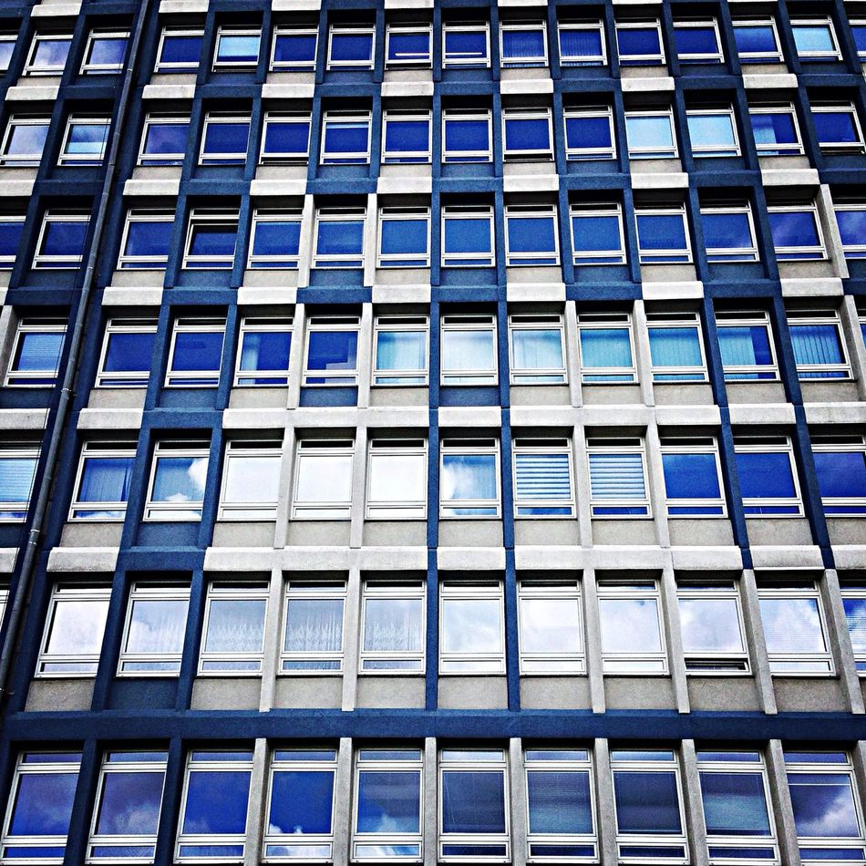 Beautiful stock photos of office, Abundance, Architecture, Building Exterior, City