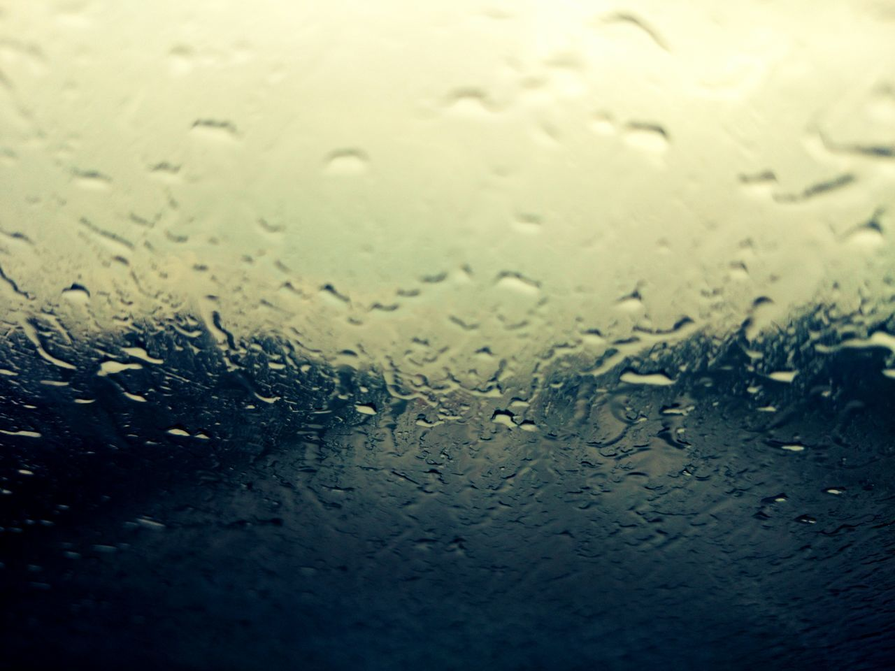 rain, wet, drop, water, full frame, weather, window, raindrop, rainy season, glass - material, backgrounds, no people, close-up, indoors, land vehicle, car, transportation, mode of transport, day, nature, freshness, sky, airplane wing