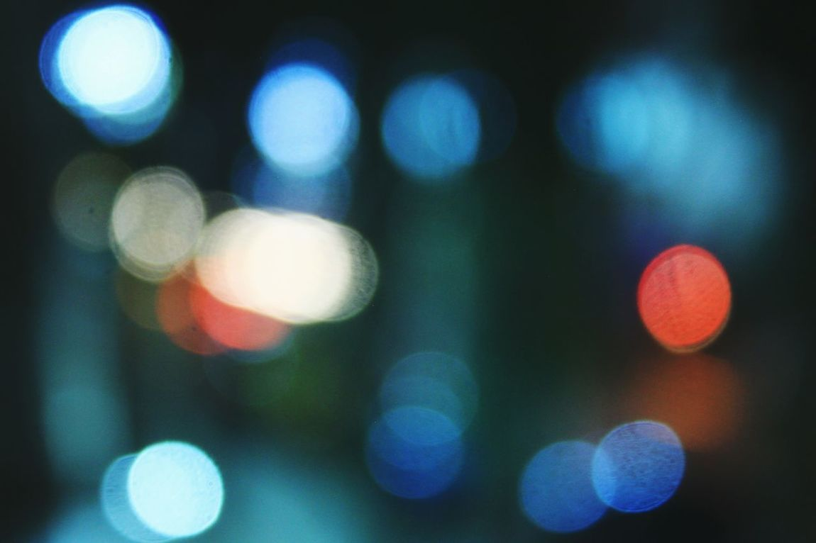 Night Defocused Illuminated Lighting Equipment BackgroundsBackground Blur Abstract Pattern Travel Photography Bokeh Close-up No People Indoors  Light Effect Black Background Abstract Photography Black Background Indoors  Night Lights Bokeh Starry Sky Light & Shadow Night Lights