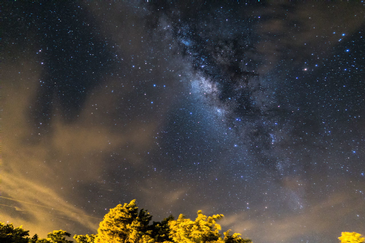 Beautiful stock photos of costa rica, Astronomy, Beauty In Nature, Costa Rica, Glowing