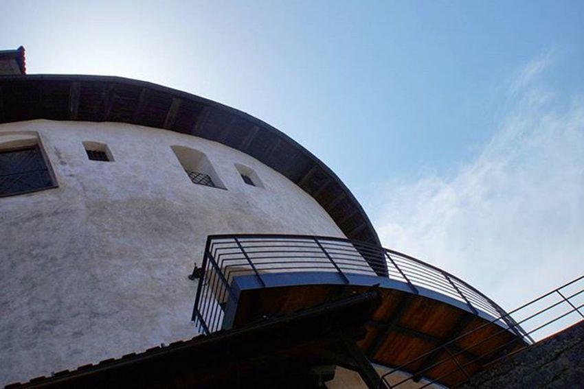 Beautiful Old Architecture and Design . inside the Medieval FestungKufstein Festung Fortress . Kufstein Tirol  Österreich Austria . Taken by my Sonyalpha A57 DSLR Dslt . تصميم معمار برج قصر النمساء