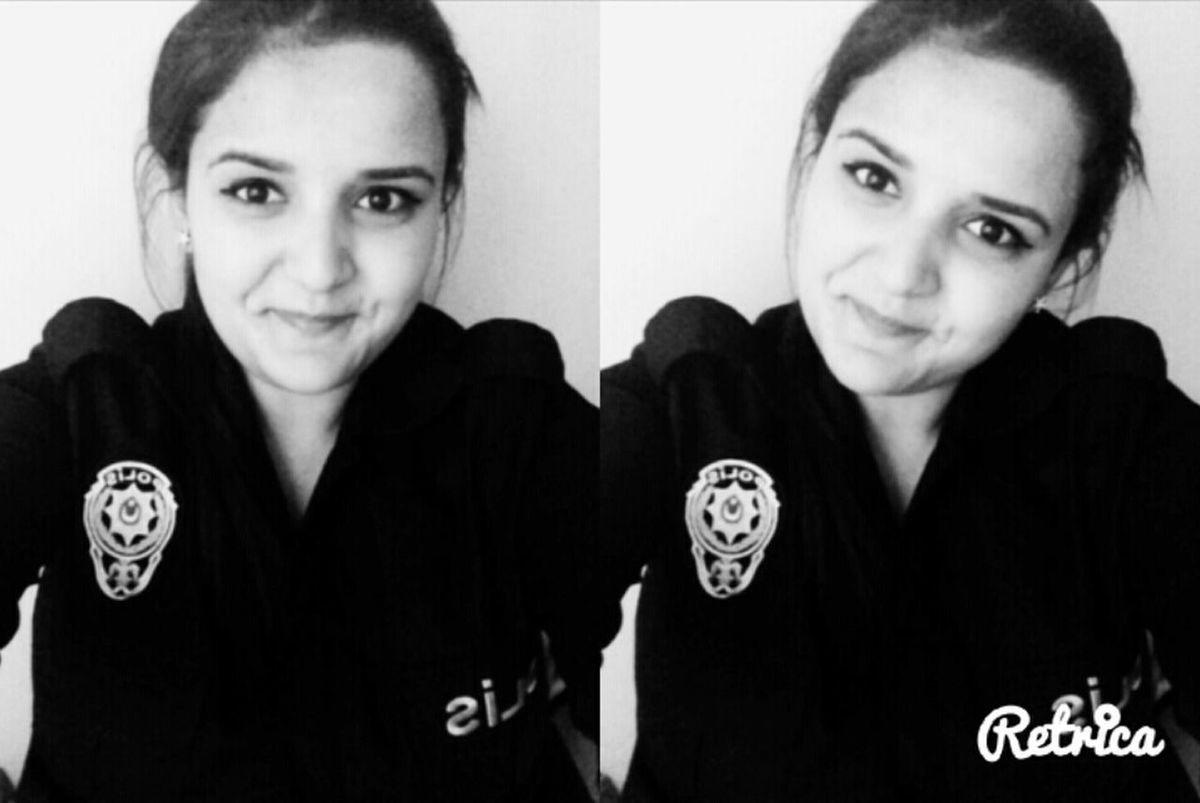 Polis Pmyo Police Emniyet Müdürlügü 😊