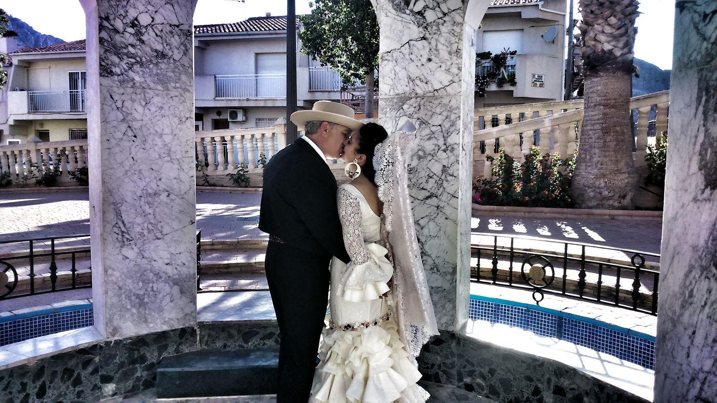 Love ♥ Lovelovelove Love My Family ❤ Boda Rocieros Flamenco Amore Ilusion Ilusiones,alegrias,vida Happy People Felicidad Complicity Complicité EyeEm Best Shots