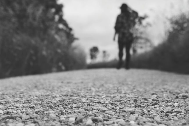 Just want to walk away from the ashes, accept the fact that I got burnt. Bokeh The Great Outdoors - 2015 EyeEm Awards EyeEm Tadaa Community EyeEm Best Shots Black And White Capturing Freedom