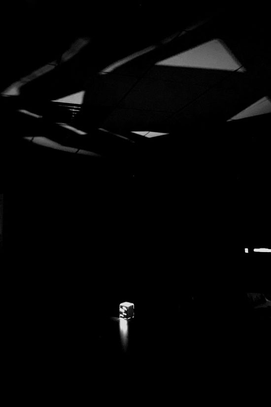 Blackandwhite Model Moment Moments Light Effects Lightexperiment EloEmenike