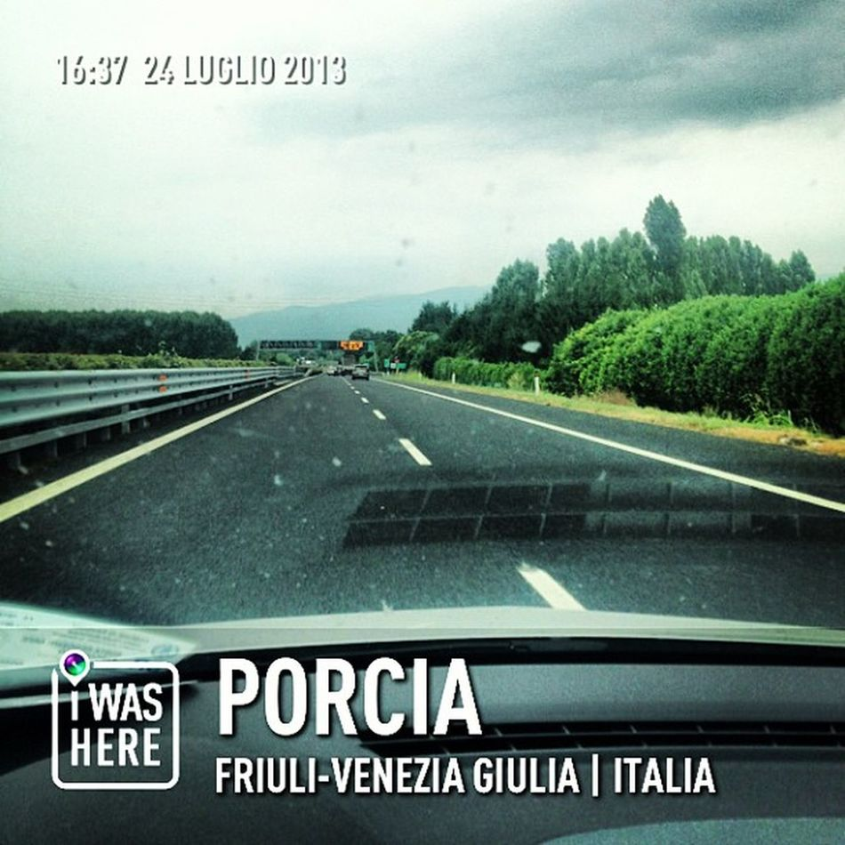 InstaPlace Instaplaceapp Instagood Photooftheday Instamood Picoftheday Instadaily Photo Instacool Instapic Picture Pic @instaplacemobi Place Earth World Italia Italy IT Porcia Day