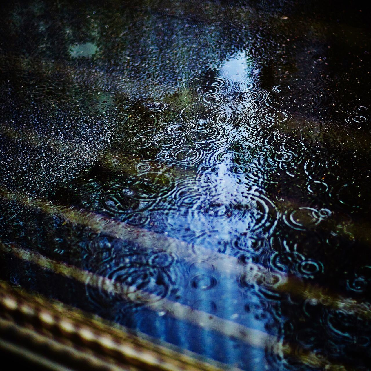 Streetphotography Rainy Days Reflection Light And Shadow Water Droplets EyeEm Best Shots