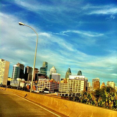 Philly skyline from I76. #igersphilly #philadelphia #philly #skyline #city #sky #mobilephotography #igersphilly #iphoneonly #iphonesia #instagood #canvaspop #instamood #instadailyy #webstagram #iphoneartists #picoftheday #photooftheday #igaddict #mn Statigram Instagramhub Skyline Webstagram City Jj_forum Sky Igaddict Philadelphia Canvaspop Iphoneonly Iphoneartists Photooftheday Igersphilly Iphonesia Mnolt Picoftheday Instadailyy Philly Mobilephotography Instamood Igers Jj  Instagood