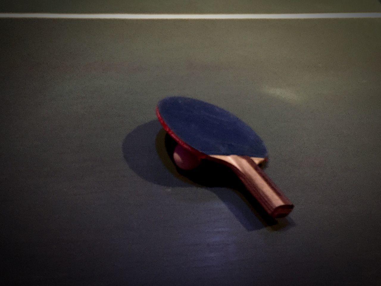 Ping Pong PingPongTime.. Pingpong Pingpongtable Rubadubdub Rubaclub Showcase April Paddle Ping_pong_ball Shadow And Light Tabletennis
