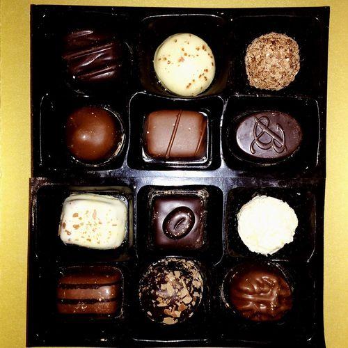 Yummy Yum Butlers Chocolate Premium Chocolate Collection Ireland Ireland🍀 🇮🇪🇮🇪🇮🇪 Chocolate♡ 🍫🍫🍫🍫