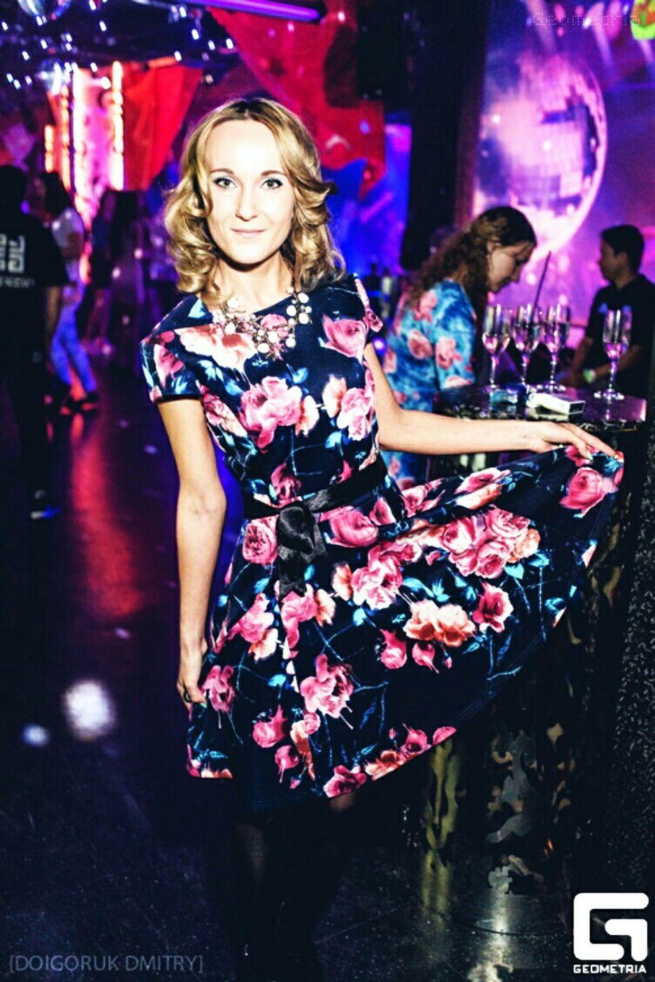 The Fashionist - 2015 EyeEm Awards