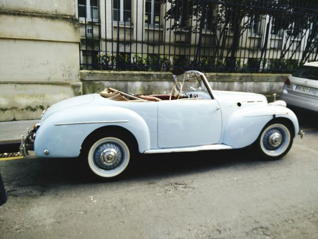 Old_cars OnePlusOne📱 Old Photography Cars Sun Street Photography Oldcar Streetphotography By Me