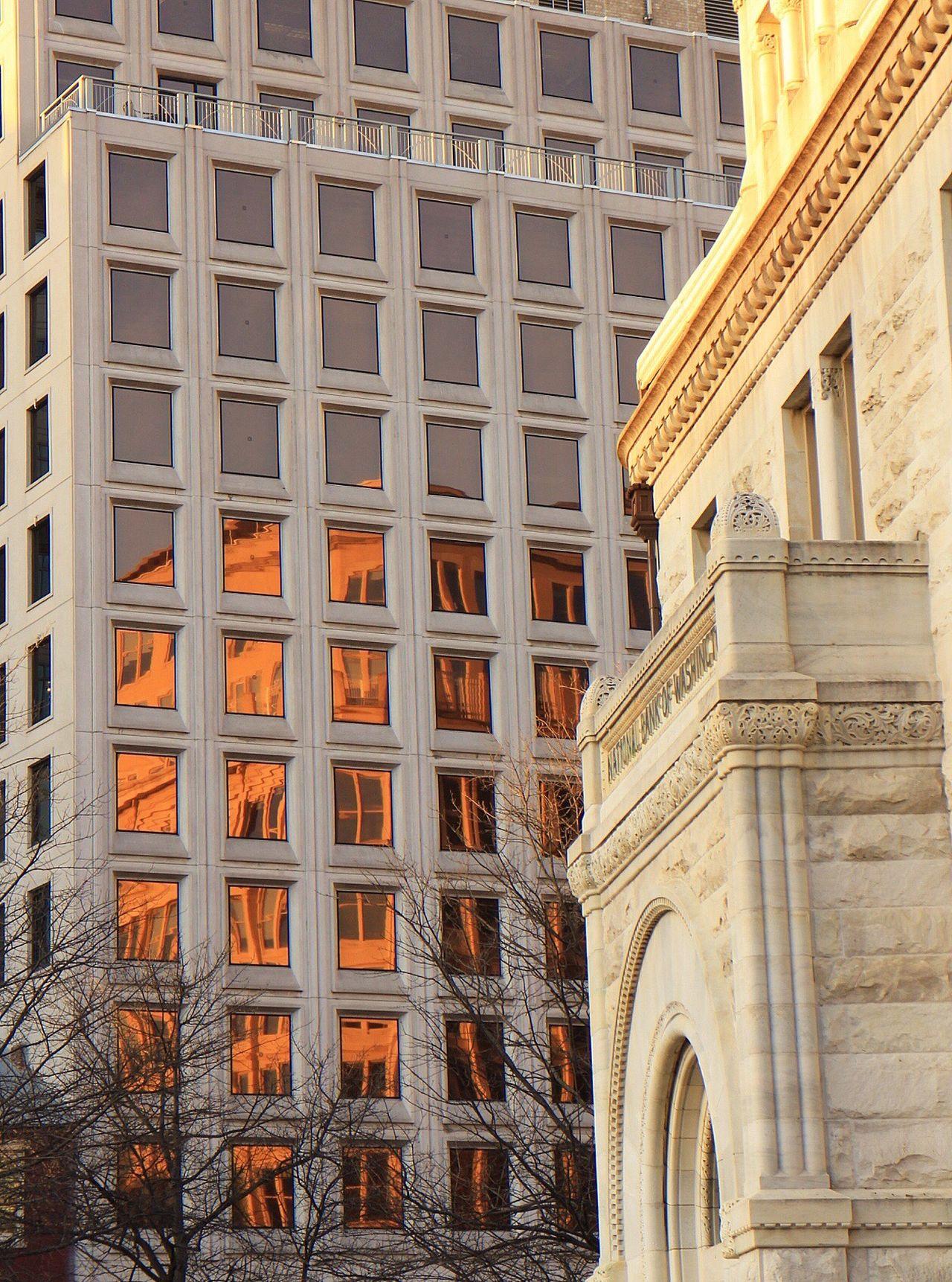 Beautiful stock photos of kreuz, Architecture, Building Exterior, Built Structure, Capital Cities