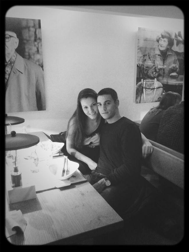 anniversary :)
