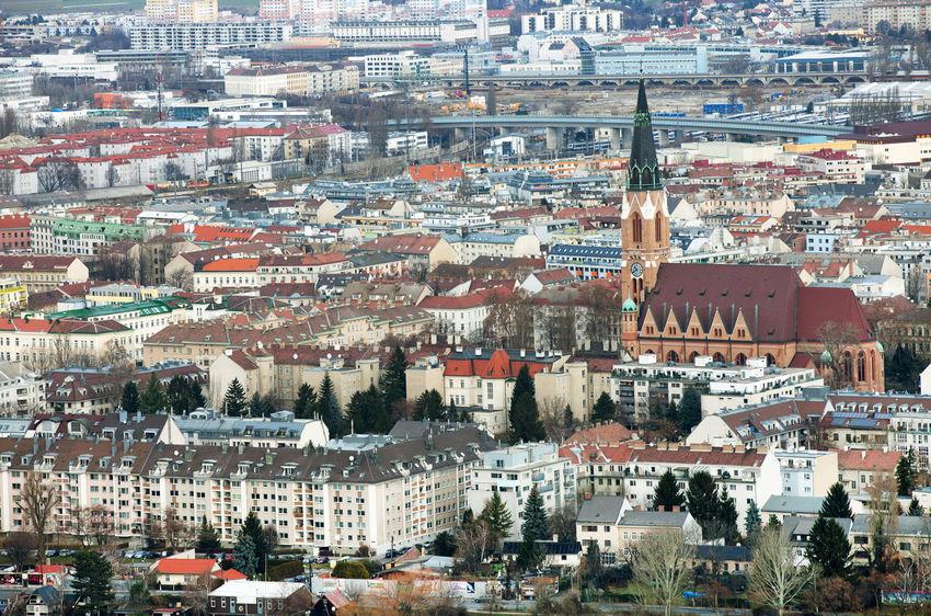 Architectural Detail Architecture Architecture_collection Austria Capital Capital Cities  Europe Tourism Tourism Destination Travel Viena Viena, Austria Wien