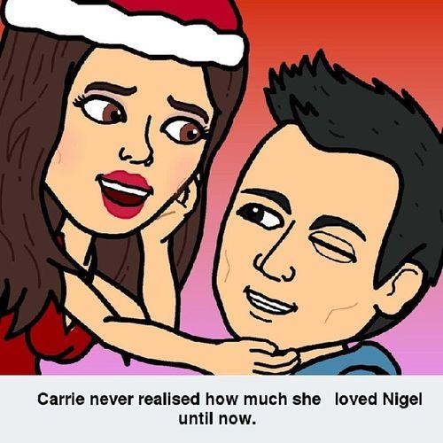 Love my bf Boyfriendgirlfriend Love Happy