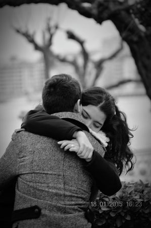 Un amor maravilloso
