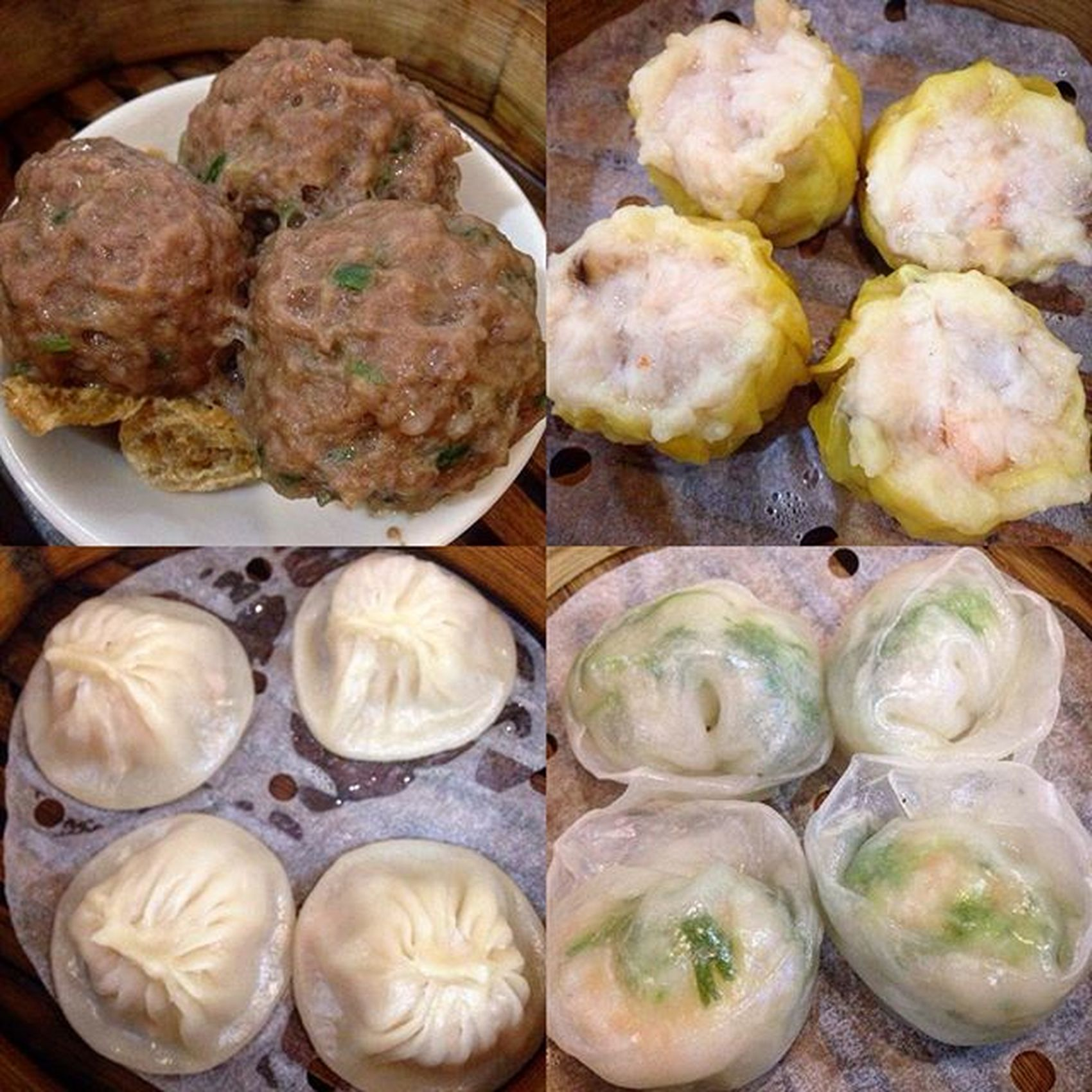 02/08/2016 Chinesenewyear Dimsum Breakfast Luckyrainbowrestaurant Luckyrainbow