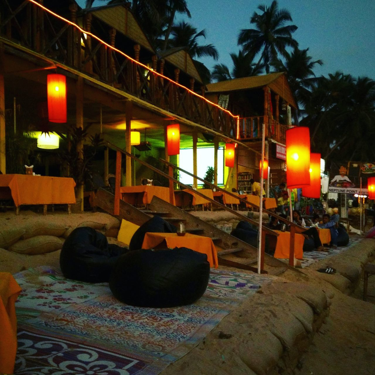 Palolem Beach, Goa, India First Eyeem Photo