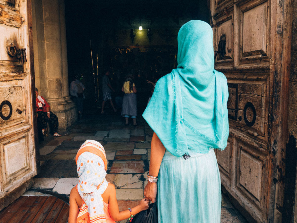 Beautiful stock photos of mother's day, Blue, Christianity, Church, Church Of Holy Sepulchre