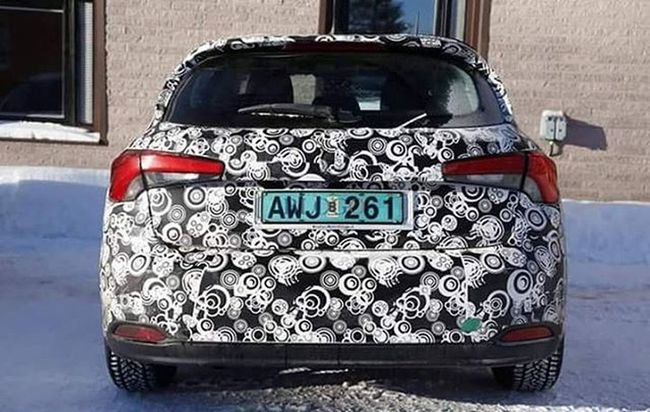 fiategea.net Fiattipohb Fiategeahb Fiat Fiategea Egea Aegea FiatTipo Fiattiposedan Italy Italian Carinstagram Car Cars CarShow Likes Likers Autoshow Ezberbozansedan Turkey Fiategeanet Ezberbozan