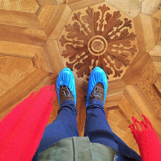 Where I Stand Looking Down Touristing  Christiansborg Christiansborg Slot Copenhagen, Denmark Christiansborg Palace Details Royal Palace Museum Royalty Copenhagen Denmark Visit Denmark Throne Room Wood Floors