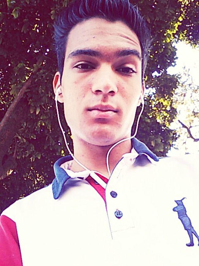 Bom dia :) First Eyeem Photo