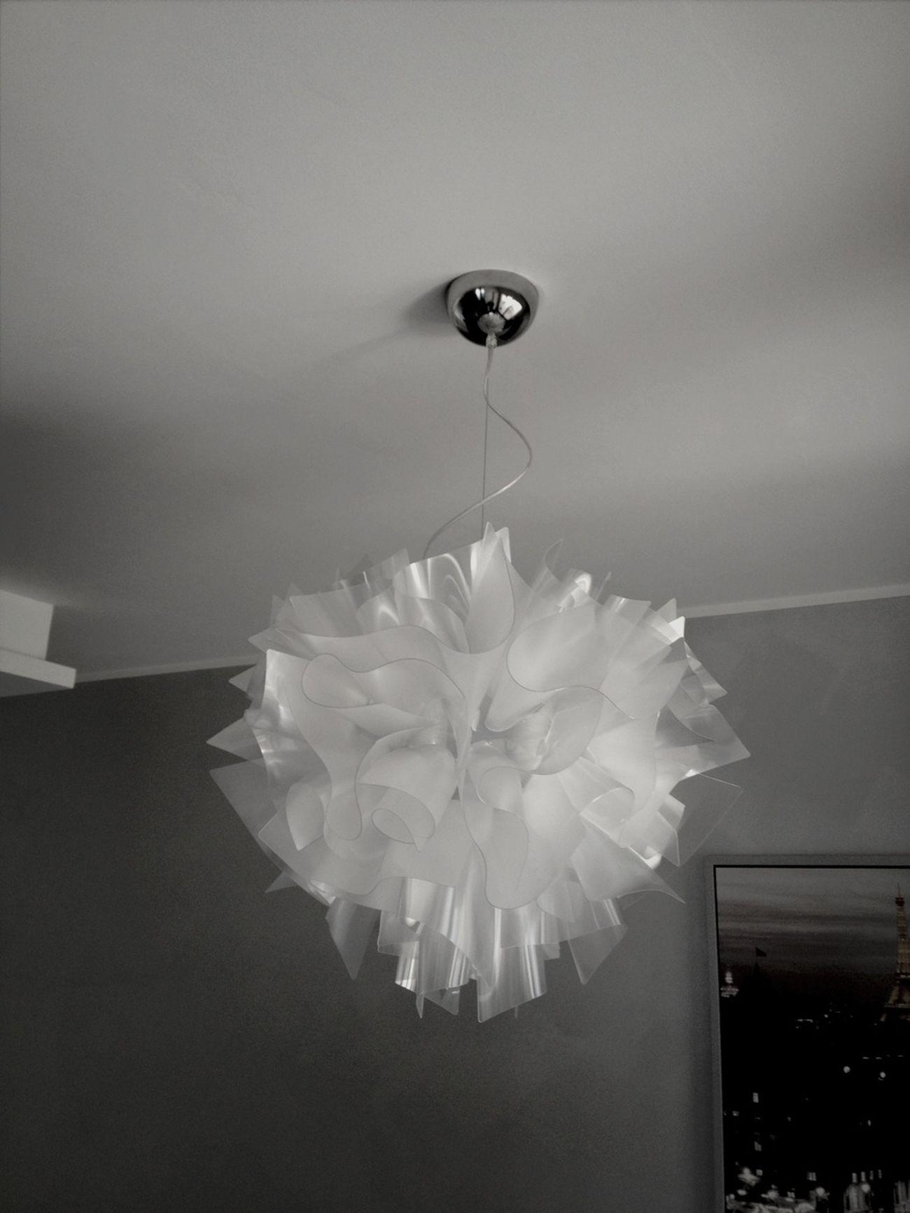 Intimate Light Source