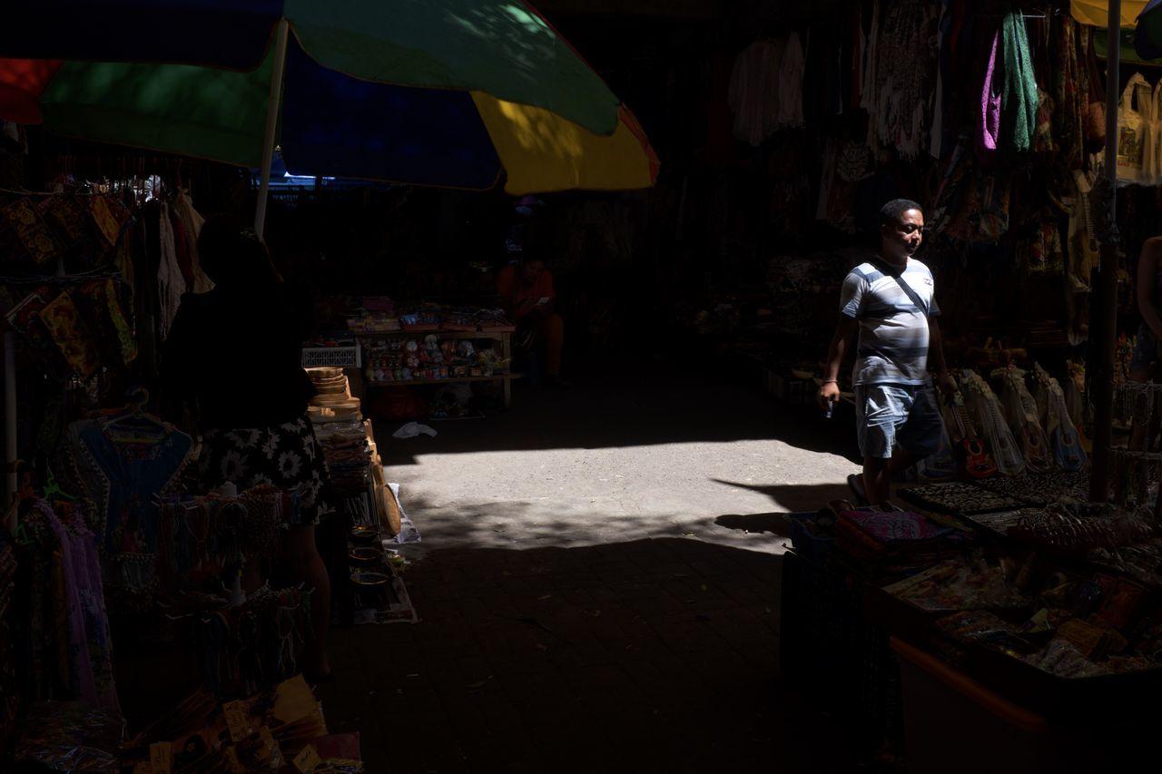 Bali Bali, Indonesia Chasing Harsh Light Contrast Copy Space Darkness And Light INDONESIA Light And Shadow Street Photography The Street Photographer - 2017 EyeEm Awards Ubud Fujifilm_xseries