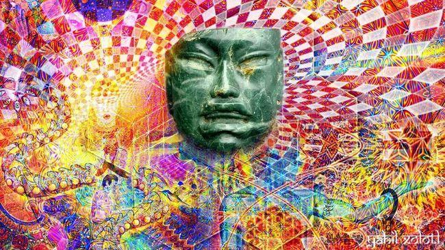 Digital Art Digitaldreams Mexican Folklor Artedigital Artemexicano Mexicanart Love Light