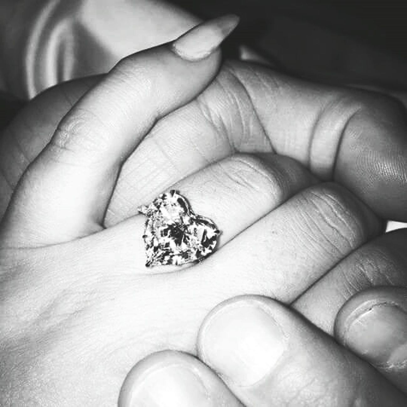 Lady Gaga engaged Check This Out Enjoying Life Littlemonster George Zirna Check This Ladygaga